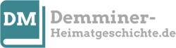 Demminer Heimatgeschichte